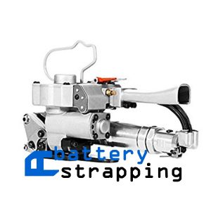 pneumatic strapping tool 13-19mm new price cheap