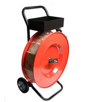 High-quality PET/PP strap dispenser cart – 405/406